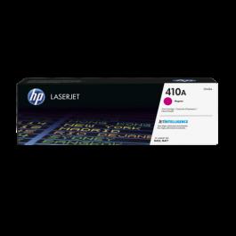 ~Brand New Original OEM HP CF413A (410A) Magenta Laser Toner Cartridge