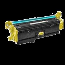 HP CF362A (508A) Laser Toner Cartridge Yellow