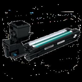 Konica Minolta A0WG02F Laser Toner Cartridge Black