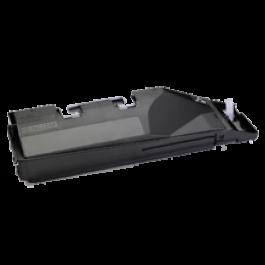 KYOCERA / MITA TK-867K Laser Toner Cartridge Black