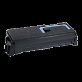 ~Brand New Original KYOCERA / MITA TK-572K Laser Toner Cartridge Black