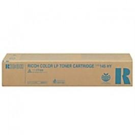~Brand New Original Ricoh 888311 Laser Toner Cartridge High Yield Cyan