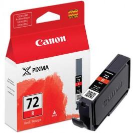 ~Brand New Original CANON PGI-72R Ink / Inkjet cartridge Red