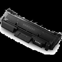 Compatible with SAMSUNG MLT-D116L High Yield Laser Toner Cartridge Black
