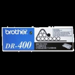~Brand New Original BROTHER DR400 Laser DRUM UNIT