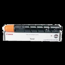 Brand New Original CANON 3782B003AA GPR-36 Laser Toner Cartridge Black