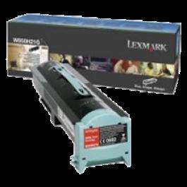 ~Brand New Original LEXMARK 50F1X00 Extra High Yield Laser Toner Cartridge Black