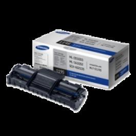 ~Brand New Original SAMSUNG ML-2010D3 Laser Toner Cartridge