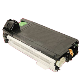 SHARP FO56ND Laser Toner Cartridge