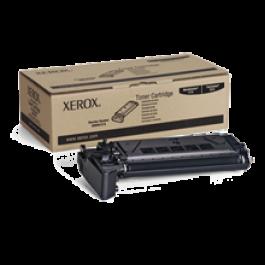 ~Brand New Original XEROX 006R01278 Laser Toner Cartridge Black