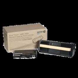 ~Brand New Original Xerox 106R01533 Laser Toner Cartridge Black