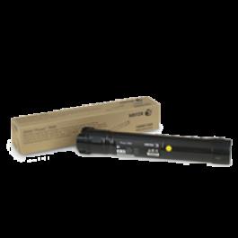 ~Brand New Original XEROX 106R01569 Laser Toner Cartridge Black High Yield