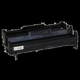 OKIDATA 43501901 Laser DRUM UNIT