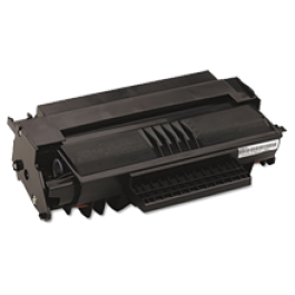 OKIDATA 56120401 Laser Toner Cartridge