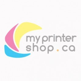 KYOCERA MITA TK-67 Laser Toner Cartridge Black