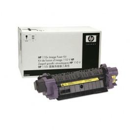 ~Brand New Original HP Q7502A Maintenance Kit