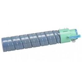 Ricoh 888311 (Type 145) Laser Toner Cartridge High Yield Cyan