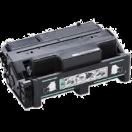 RICOH 400942 Laser Toner Cartridge