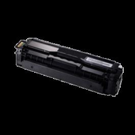 SAMSUNG CLT-K504S Laser Toner Cartridge Black (CLP-415)