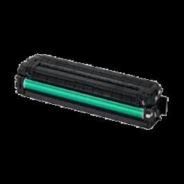 SAMSUNG CLT-M504S Laser Toner Cartridge Magenta (CLP-415)