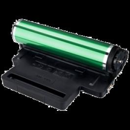 Compatible with SAMSUNG CLT-R407 Laser DRUM UNIT
