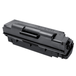 SAMSUNG MLT-D307L High Yield Laser Toner Cartridge Black