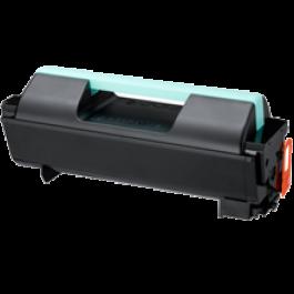SAMSUNG MLT-D309L Laser Toner Cartridge High Yield