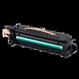 SAMSUNG SCX-R6345A Laser DRUM UNIT