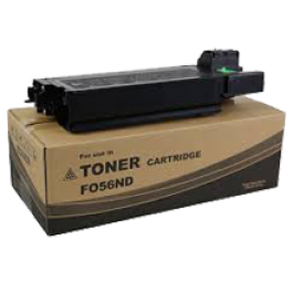 ~Brand New Original SHARP FO56ND Laser Toner Cartridge