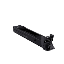 SHARP MX-C40NTB Laser Toner Cartridge Black