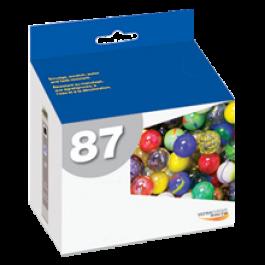 ~Brand New Original EPSON T087020 INK / INKET Cartridge Gloss Optimizer