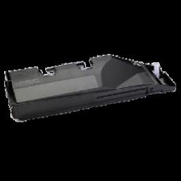 KYOCERA MITA TK-857K Laser Toner Cartridge Black