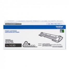~Brand New Original BROTHER TN-1030 Laser Toner Cartridge Black