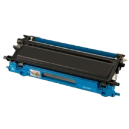 ~Brand New Original BROTHER TN115C Laser Toner Cartridge Cyan High Yield