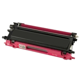 ~Brand New Original BROTHER TN115M Laser Toner Cartridge Magenta High Yield