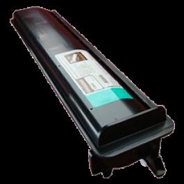 ~Brand New Original TOSHIBA T2021 Laser Toner Cartridge
