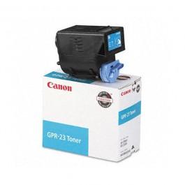 ~Brand New Original CANON 0453B003AA Laser Toner Cartridge Cyan