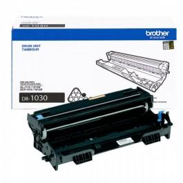 ~Brand New Original BROTHER DR-1030 Laser Drum / Imaging Unit Black