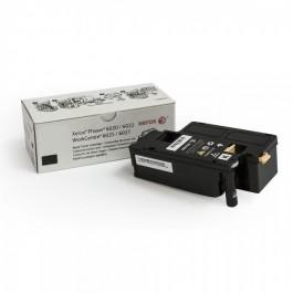 ~Brand New Original XEROX 106R02759 Laser Toner Cartridge Black