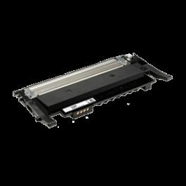 HP W2060A (HP 116A) Black Laser Toner Cartridge