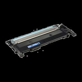 HP W2061A (HP 116A) Cyan Laser Toner Cartridge