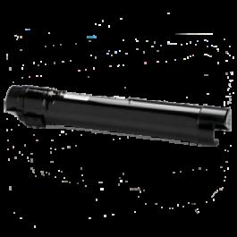 XEROX 006R01513 Laser Toner Cartridge Black