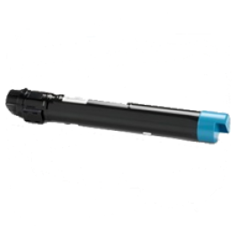 ~Brand New Original XEROX 006R01516 Laser Toner Cartridge Cyan