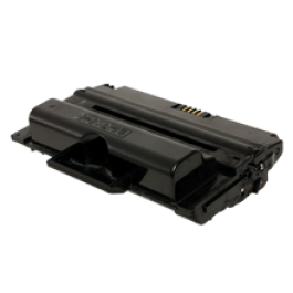 Xerox 106R01530 High Yield Laser Toner Cartridge