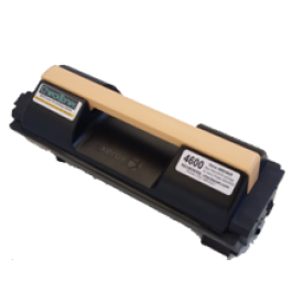 Xerox 106R01533 Laser Toner Cartridge Black