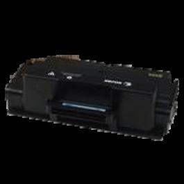 XEROX 106R02313 High Yield Laser Toner Cartridge