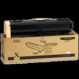 ~Brand New Original XEROX 113R00668 Laser Toner Cartridge Black