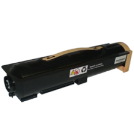 XEROX 6R1184 Laser Toner Cartridge Black