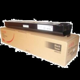 Brand New Original Xerox 6R01219 Laser Toner Cartridge Black