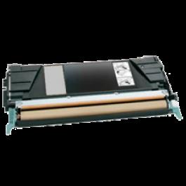 LEXMARK C736H1KG Laser Toner Cartridge Black